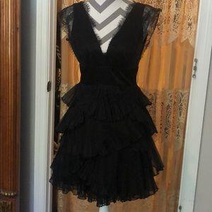 Fancy Little Black Dress🖤